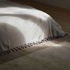 Tadao Ando on Wabi Sabi Tadao Ando, Slow Living, Wabi Sabi, Floors, Blanket, Inspiration, Home, Home Tiles, Biblical Inspiration