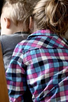 Top Parenting Experts Take On Sibling Rivalry