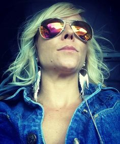 1000 images about jessi combs on pinterest jessi combs for Jessi combs tattoos