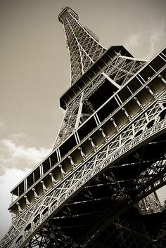 Paris, cartoline