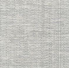 Uit de collectie Eclat van Elitis, bijzonder mooi handgemaakt van metallic garen op vlies achtergrond. Een waanzinnig luxe uitstraling, een verrijking voor ieder interieur. Dit behang RM88491 zonder rapport is direct op de muur te plakken.