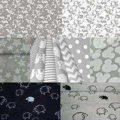 100/% Cotton Doogtooth  Cotton Fabric