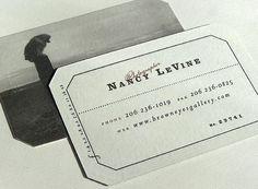 vintage_buisness_cards3.jpg