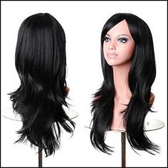 10 Best Selling Wigs and Hair Pieces for Women with Thinning Hair | hairlosscureguide.com