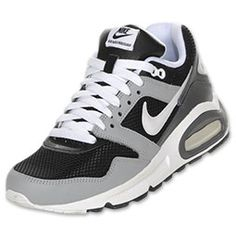 Don't get caught without your pair of Nike Air Max Navigates.