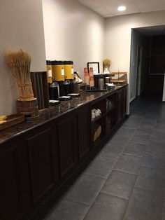 Photo of Marriott Syracuse Downtown - Syracuse, NY, United States. m club Downtown Hotels, Restoration, United States, Club, Usa, Furniture, Home Decor, Decoration Home, Room Decor
