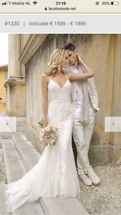 a43156885f4534 20 fantastiche immagini su Margherita Sposa nel 2019