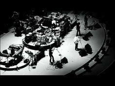 終わりなき旅 Mr.Children [Tour 2004 シフクノオト] (HD)