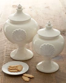 Check out #dinnerware, #Cookware from http://findanswerhere.com/dinnerware