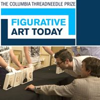 The Columbia Threadneedle Prize Call For Entries