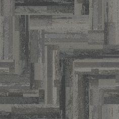 Reclaim Summary   Commercial Carpet Tile   Interface