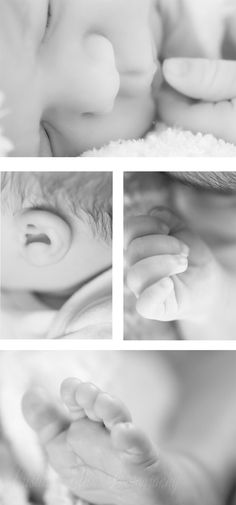 Lifestyle Newborn Session black and white | Cristina Elisa Photography | Frederick, MD | Lifestyle Photographer | Mom and Baby Photo Session | Maryland Photographer | Virginia Photographer | Black and White Photography | Macro Photography