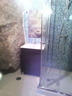 casa de banho gerês 2