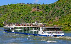 Avalon Expression Ship #Cruise#ship#trip#AvalonExpression