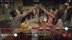Age of Youth Age Of Youth, Korean Drama, Kdrama, It Cast, Memes, Drama Korea, Animal Jokes, Meme, Korean Dramas