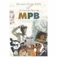 R$45 O Livro de Ouro da MPB