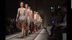milan fashion - Google Search