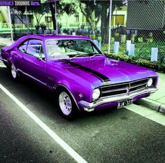 Australian Muscle Cars, Aussie Muscle Cars, American Muscle Cars, Holden Muscle Cars, Holden Torana, Holden Australia, Veteran Car, Old School Cars, Old Classic Cars