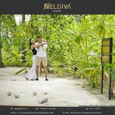 """30% Off #Maldives Island Stay""  Includes a complimentary culinary upgrade and spa treatment for two.  https://www.zeldivaluxury.com/?utm_content=social-ykiqt&utm_medium=social&utm_source=SocialMedia&utm_campaign=SocialPilot #ZeldivaLuxury"