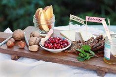 cheese plate - Google 검색