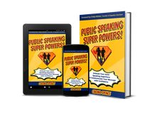Hero's Journey, Public Speaking, Your Message, Felicia, Management Tips, Super Powers, Business Tips, Speakers, Kindle