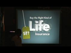 Blog Post: Putting Life Insurance Into Perspective (Video)