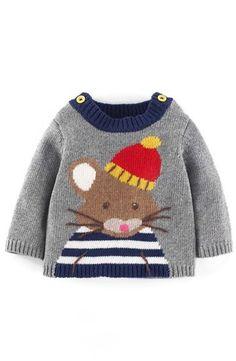 Recyclage  5 + tuto - Mon Petit Poussin   dla malucha   Baby knitting,  Knitting et Baby knitting patterns 36f6e9dc216