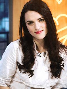 Merlin on BBC Photo: Merlin Cast ♥
