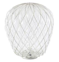 Lampe de table FONTANA ARTE