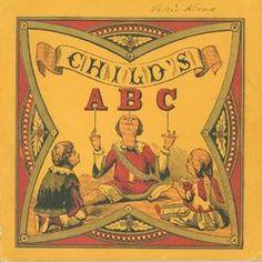 Child's ABC