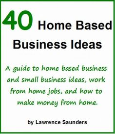 1000+ about Ideas for Working at Home Online