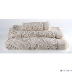 Más info en Gauus tienda online: http://www.gauus.es/bano/ropa-de-bano-juegos-de-toallas-y-alfombras.html