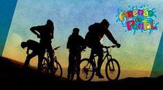 Ciclistas de todo mundo visitam Paraty No dia 18 de janeiro Paraty recebe ciclistas do mundo inteiro para a realização da prova de longa distância Audax. Serão 200 km entre Angra dos Reis e Paraty. #Ciclismo #ciclista #bike #esporte #cultura #turismo #Paraty #PousadaDoCareca