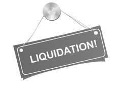 Liquidation of company in Estonia