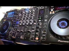Pioneer DJ got my back