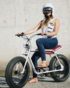 WorldDrop Ebikes and Scooters Find some of the best electric bikes, electric scooters and bike accessories on the market, wit the most updated prices. Electric Bikes For Sale, Electric Bicycle, Fat Bike, Motorised Bike, Motorized Bicycle, Urban Bike, Cargo Bike, Cool Bicycles, Mini Bike