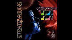 Years Go By - Celio Azevedo (Stratovarius Cover)