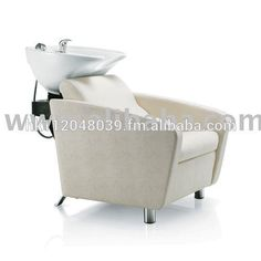 backwash chairs for sale glider or rocking chair 17 best hot electric massage back wash unit shampoo check out this product on alibaba com app