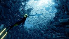https://ps4pro.eu/2016/07/10/does-abzu-have-the-best-looking-water-on-playstation-video/