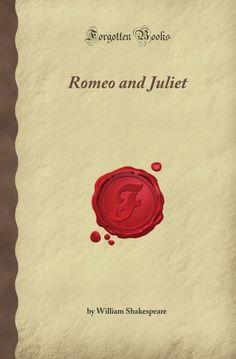 Romeo & Juliet - Shakespeare (although I like Prokofiev's alternative ending in his ballet better)