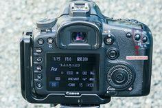 3 Ways to Guarantee Good Exposures - Digital Photography School
