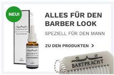 Barber-Look: speziell für den Mann. Pflege für den Bart und Rasur.   Zu den Produkten: http://www.stopperka.de/nagel-kosmetik/pflege-fur-den-bart-rasur/ Friseurbedarf Saloneinrichtung Seminare Events Haare hair and cosmetics Kosmetikbedarf