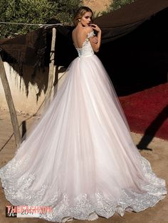 Innataly Bridal Center in Miami will provide you with the most exclusive experience for your Bridal journey. Theytreat each client in the most individual way by providing professional assistance i…