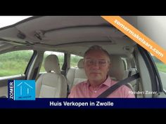 http://www.zomermakelaars.com huis verkopen in Zwolle