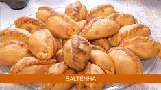 SALTENHA - YouTube