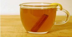 This drink boosts your metabolism, and is a miracle at getting rid of those extra pounds. The best part abut this recipe is that it consists of two simple and easily available ingredients.   Ingredients 4 tbsp raw honey 2 tbsp cinnamon 16 ounces filtered water Directions Boil the water. Take it off the heat and add the cinnamon. Cover and let it cool for a while or until it is cooled enough so you do not burn your tongue. Then add the honey and stir well. But be careful, you should never add…