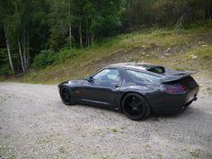 Porsche 928 Porsche 928 Gts, Porsche Autos, Porsche Cars, Lamborghini, Ferrari, Audi, Bmw, My Dream Car, Dream Cars