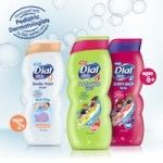 http://lisareviews.com/2013/03/27/dial-kids-body-hair-wash-giveaway/#comment-195506