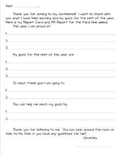 image result for car hire agreement template free raj ji