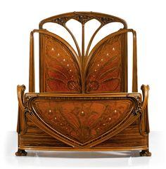 луи мажорель мебель: 7 тыс изображений найдено в Яндекс.Картинках